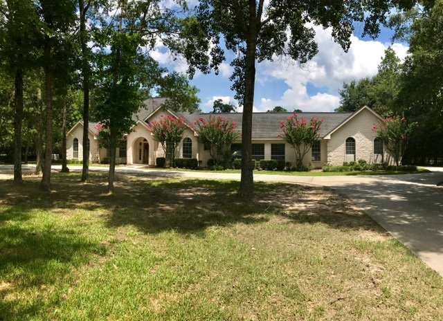 5406 Ranch Lake