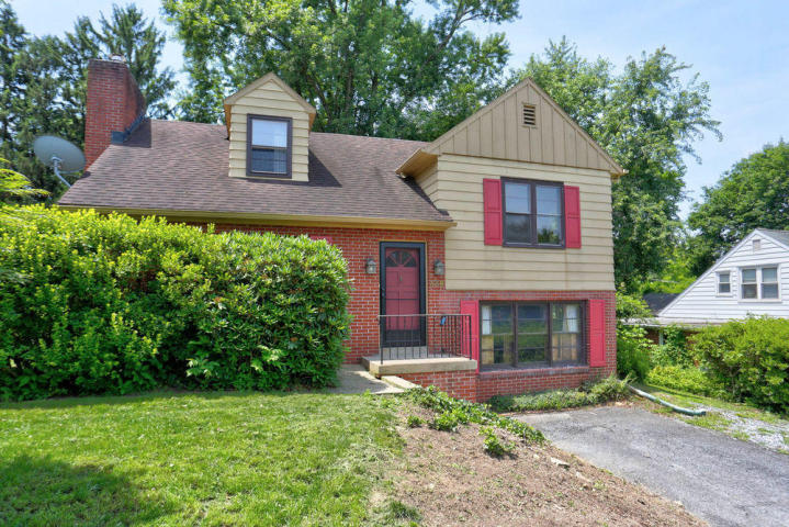 338 Abbeyville Rd, Lancaster, PA 17603