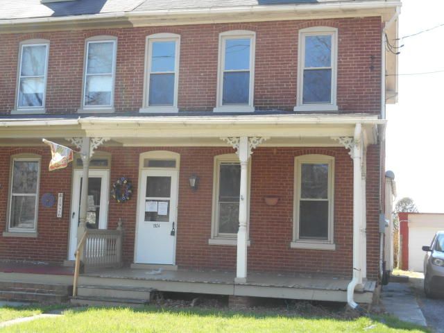 1924 Willow Street Pike, Lancaster, PA 17602