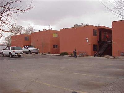 231 TENNESSEE Street NE