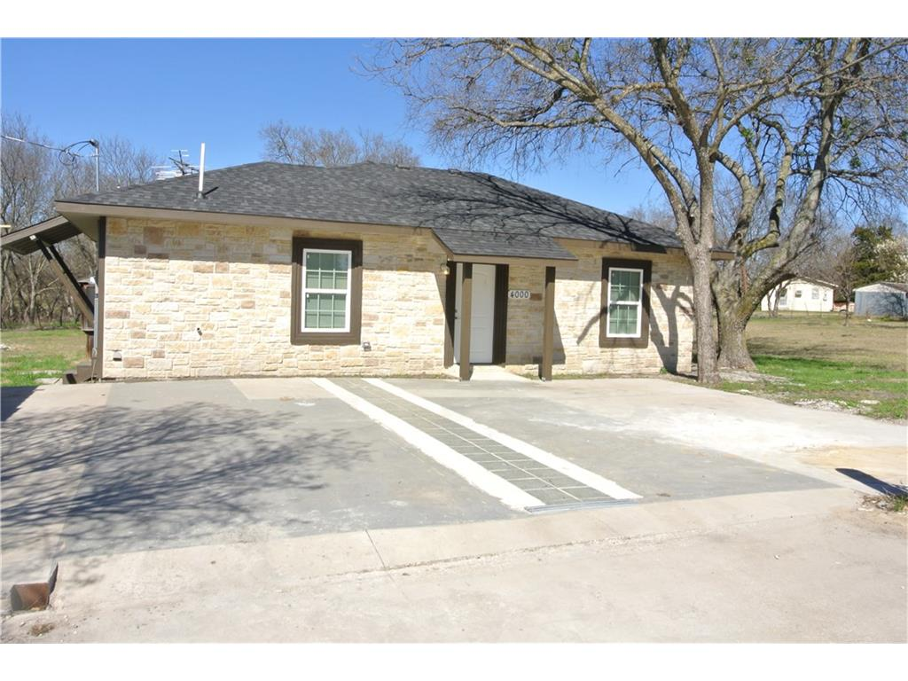 4000 CR 2720 Caddo Mills, TX 75135