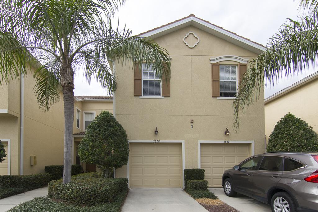 3829 Parkridge Circle, Sarasota FL 34243
