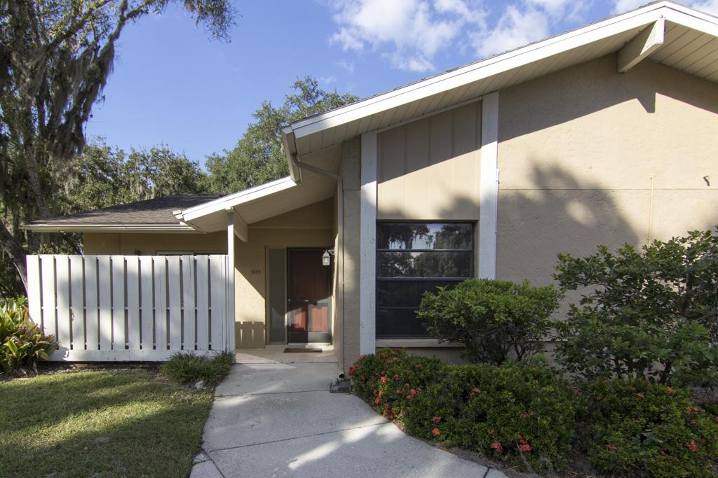 3478 Tallywood Circle, Sarasota FL 34237