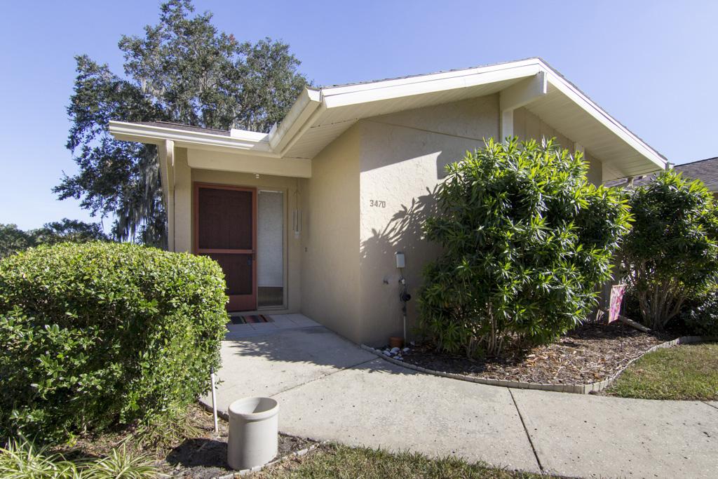 3470 Tallywood Circle, Sarasota FL 34237