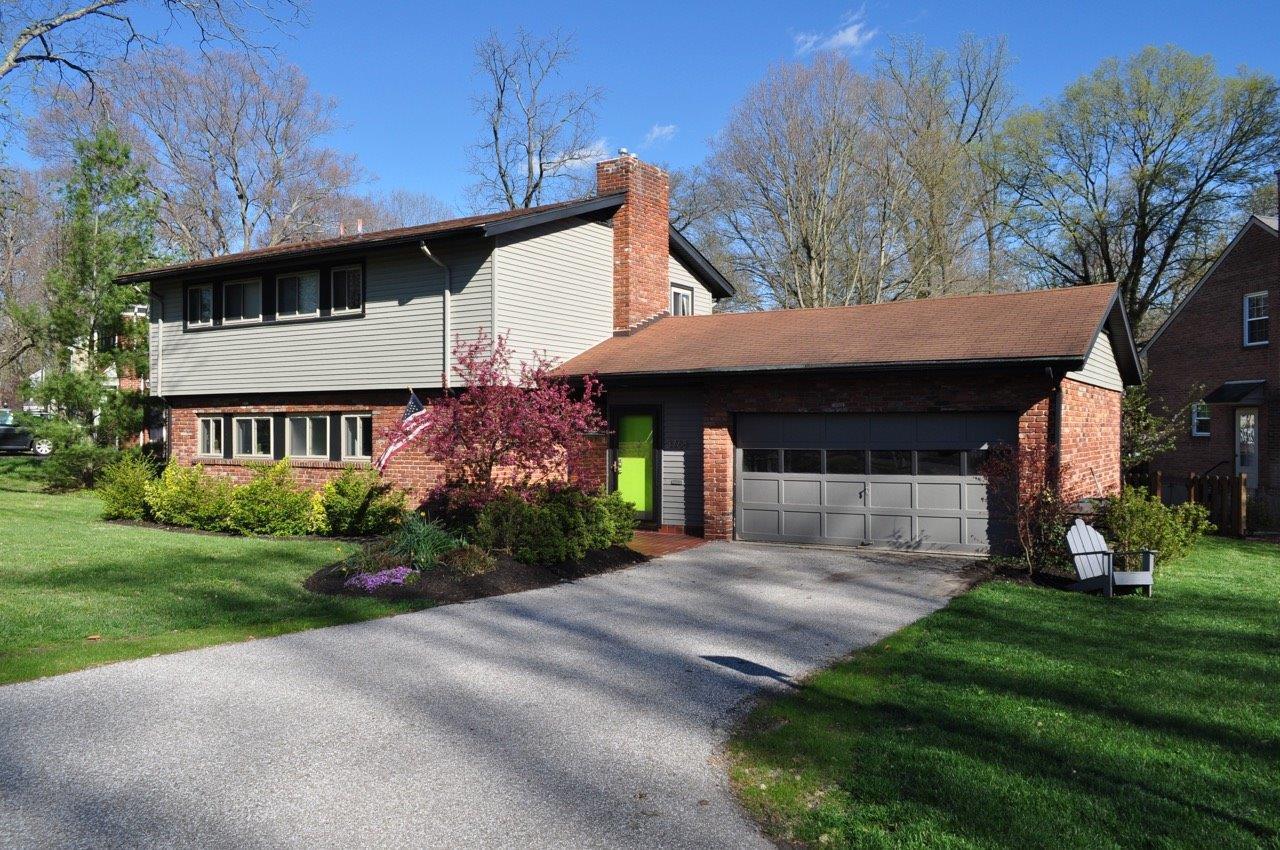 3768 Harvard Acres  Cincinnati, OH 45227