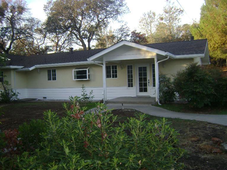 8170 McGanney Lane, Smartsville, CA 95977