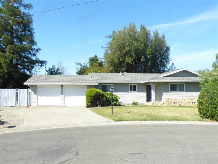 2856 Bobby Ln, Yuba City, CA 95993