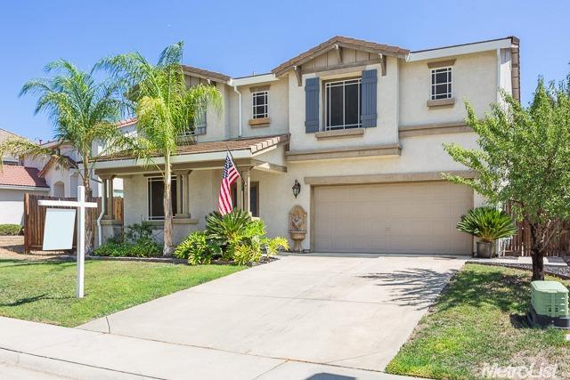 6308 Mallard Ct, Rocklin, CA 95765