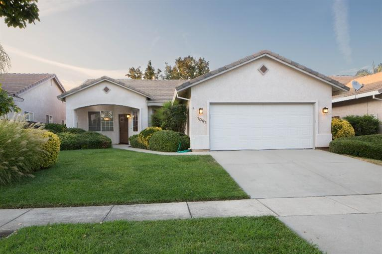 1091 Twins Way, Yuba City, CA 95991