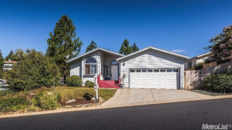 203 Glendale Rd, Colfax, CA 95713