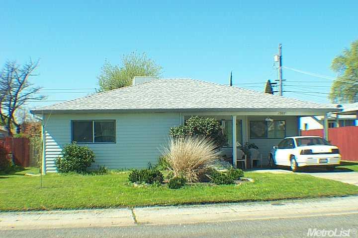366 H St, Lincoln, CA 95648