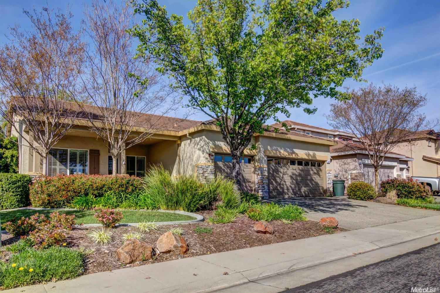 2408 Celtic Dr, Lincoln, CA 95648