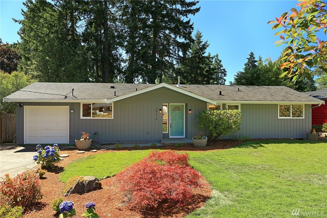 24216 104th Place W Edmonds, WA 98020