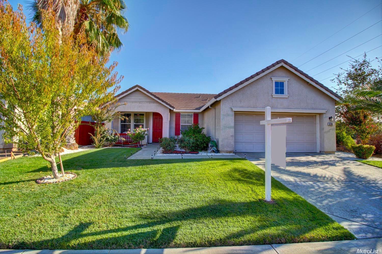 5700 Melbury Way, Antelope, CA 95843