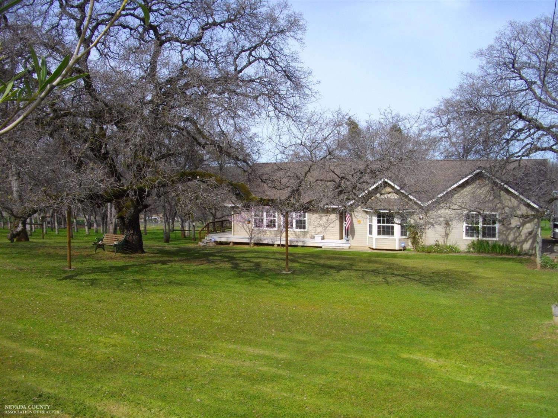 23392 Saint Helena Dr, Smartsville, CA 95977