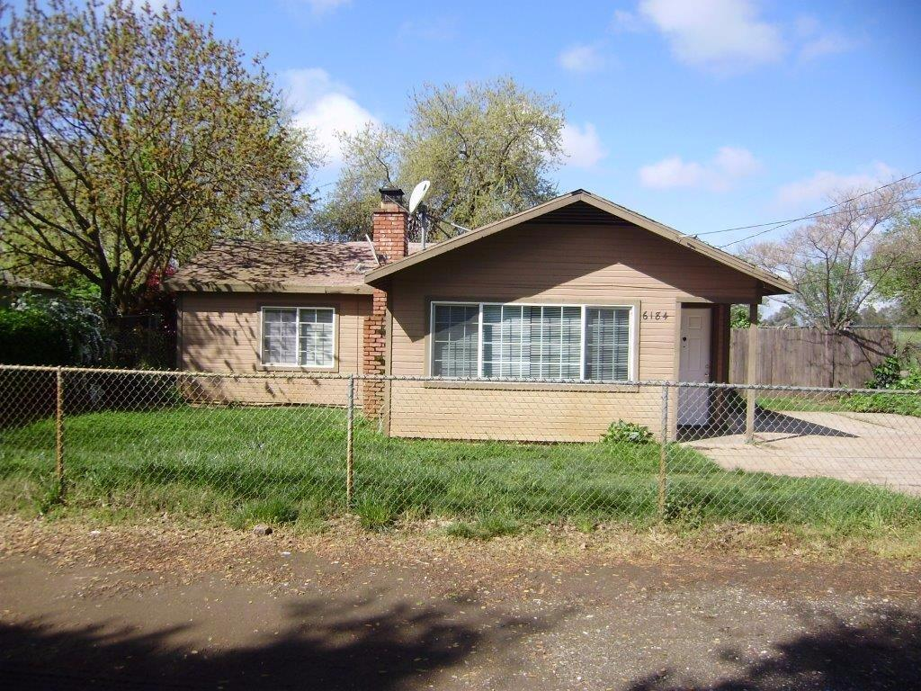 6184 Griffith Ave  Marysville, CA 95901