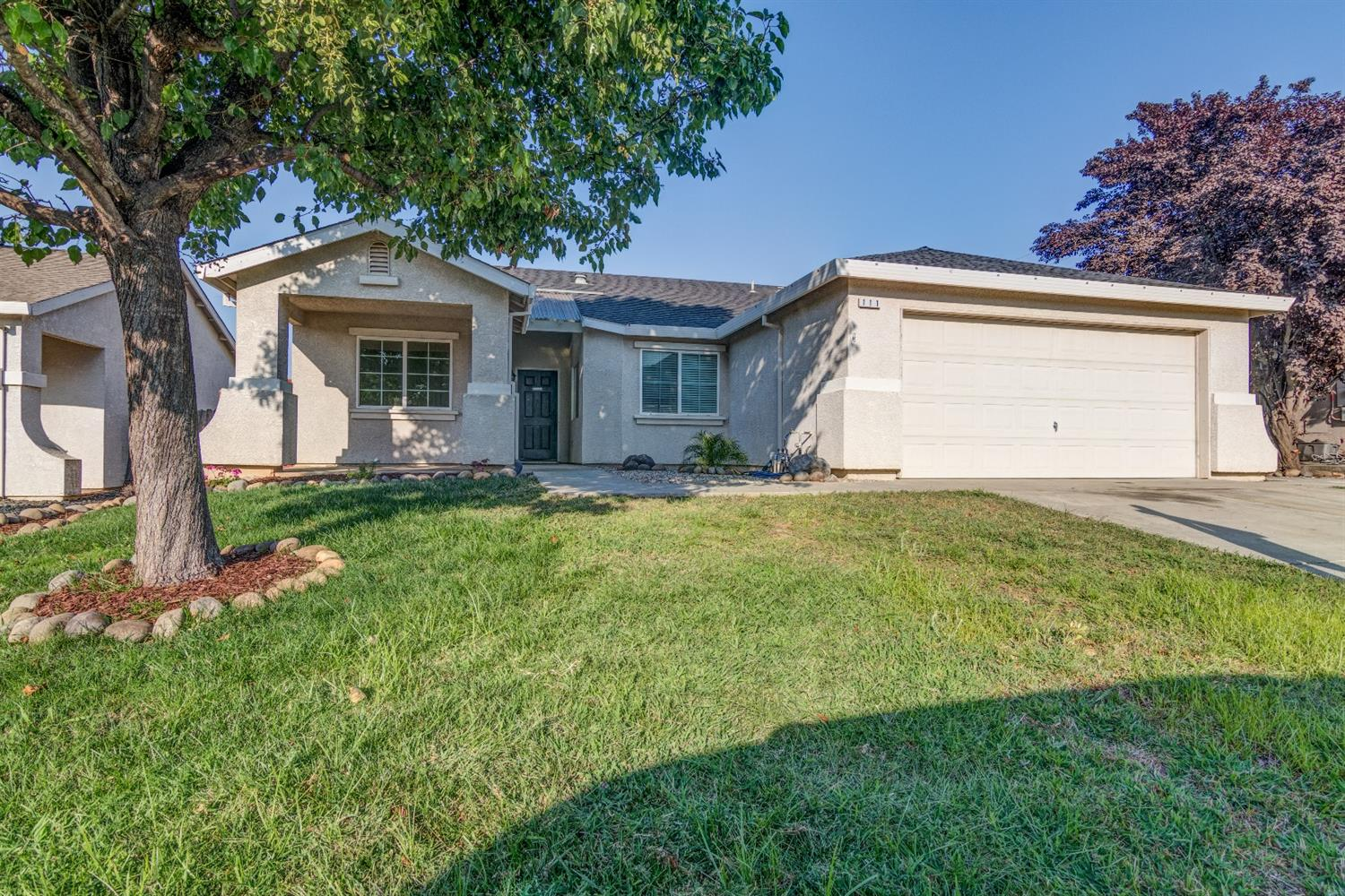111 Hudson Way  Wheatland, CA 95692