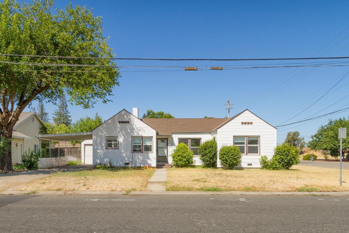 1730 C St  Marysville, CA 95901