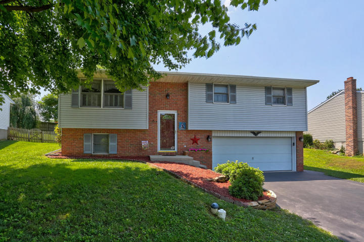 4132 Jasmine Pl, Mt Joy, PA 17552