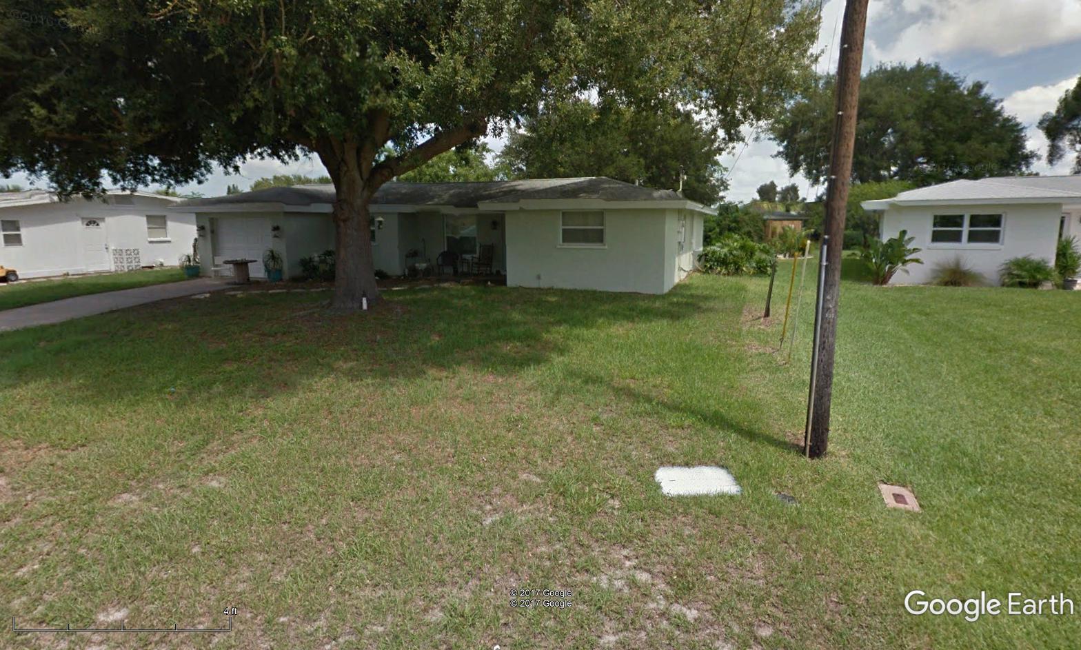 511 Sandlewood Dr, Venice FL