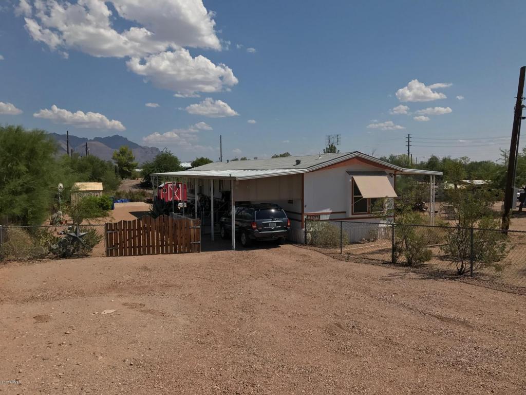 1444 E. Junction Street, Apache Junction, AZ 85119