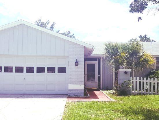 14528 Wessex St  Tampa, FL 33625