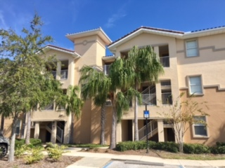 95 Riverview Bend #1413 Palm Coast, FL