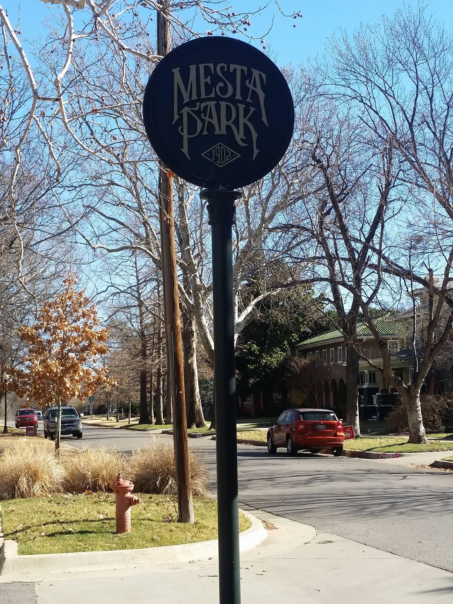 901 NW 16th Street Oklahoma City