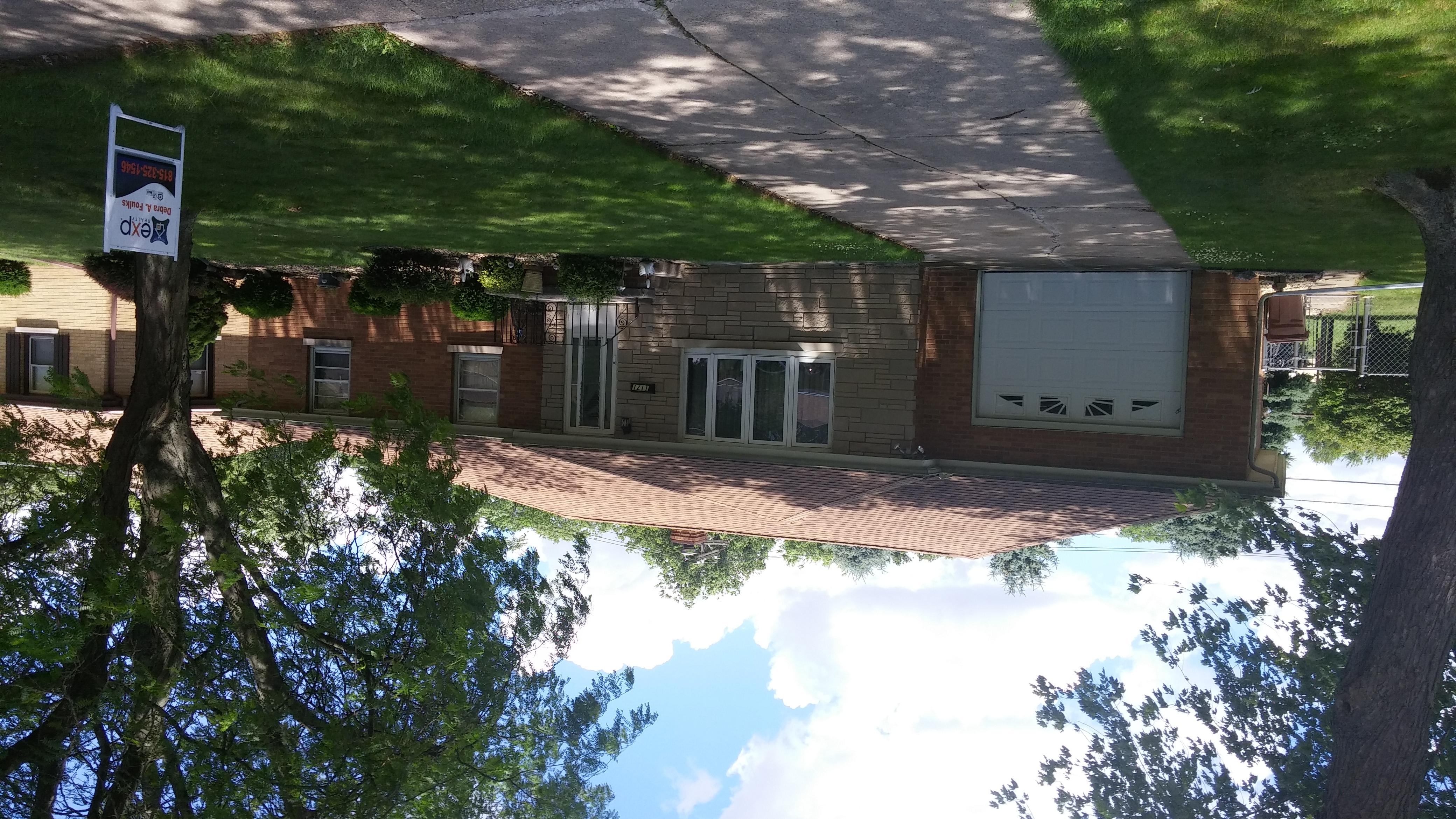 1171  Gertsam Drive, Bradley, IL