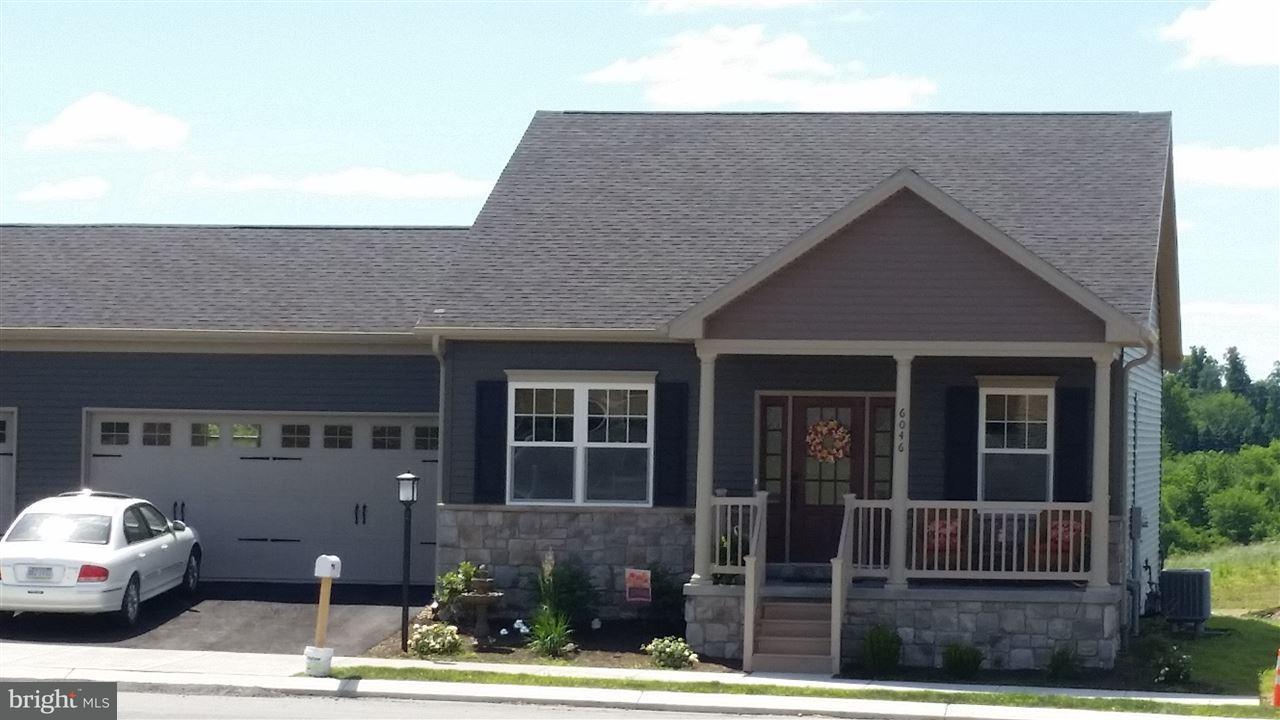 1706 Fairmont Drive Harrisburg Pa 17111