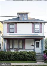 72 W Willow Street, Carlisle, PA 17013