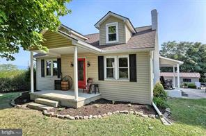 123 Centerville Road, Newville, PA 17241