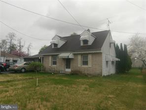 193 Woods Drive, Mechanicsburg, PA 17050