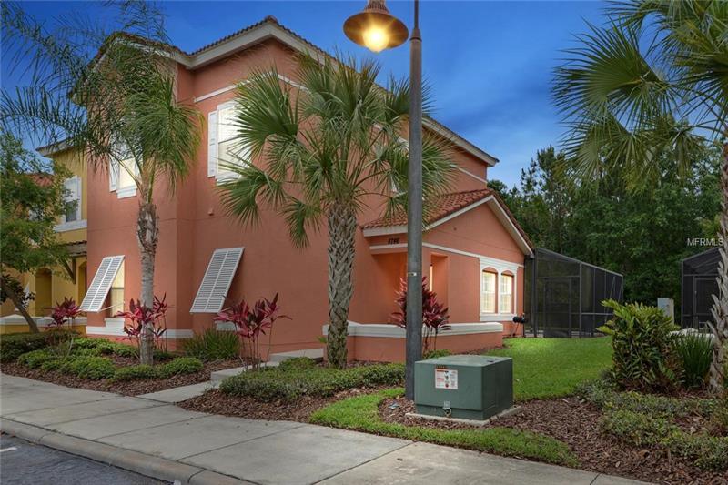 4746 Vero Beach Pl, Kissimmee FL