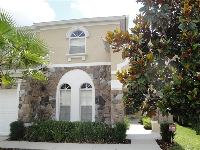 110 Minniehaha Cir Haines City FL