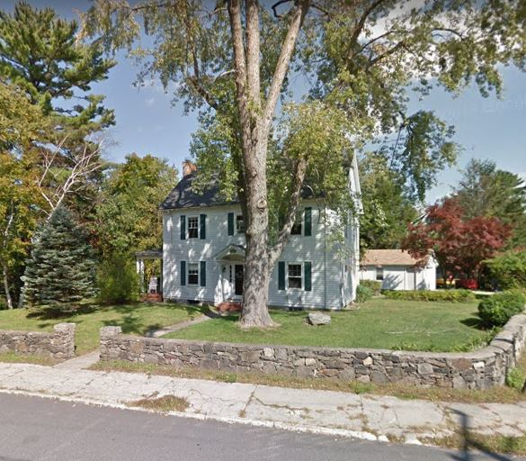 49 Belleview Ave, Torrington, CT 06790