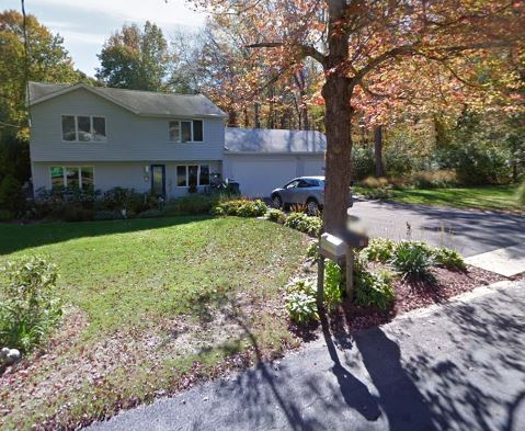8 N Higgins St, Terryville, CT 06786