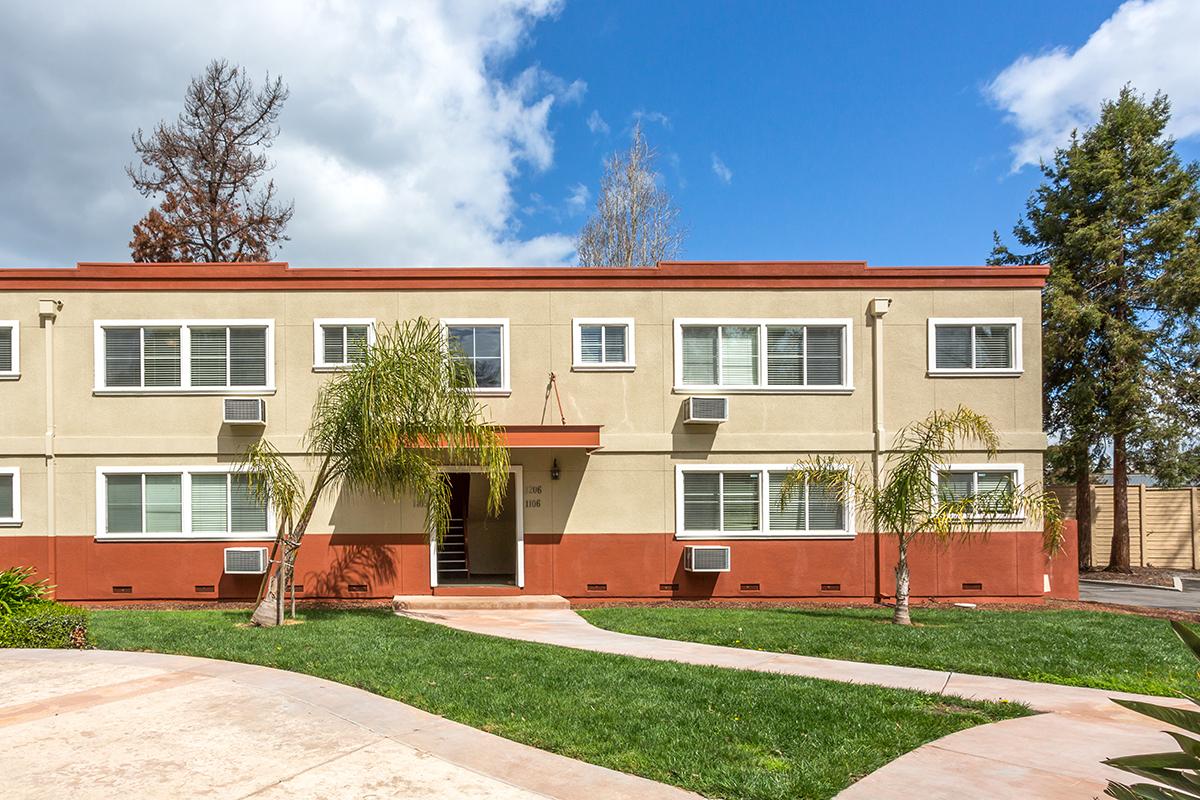 2601 Cortez Drive #1105, Santa Clara