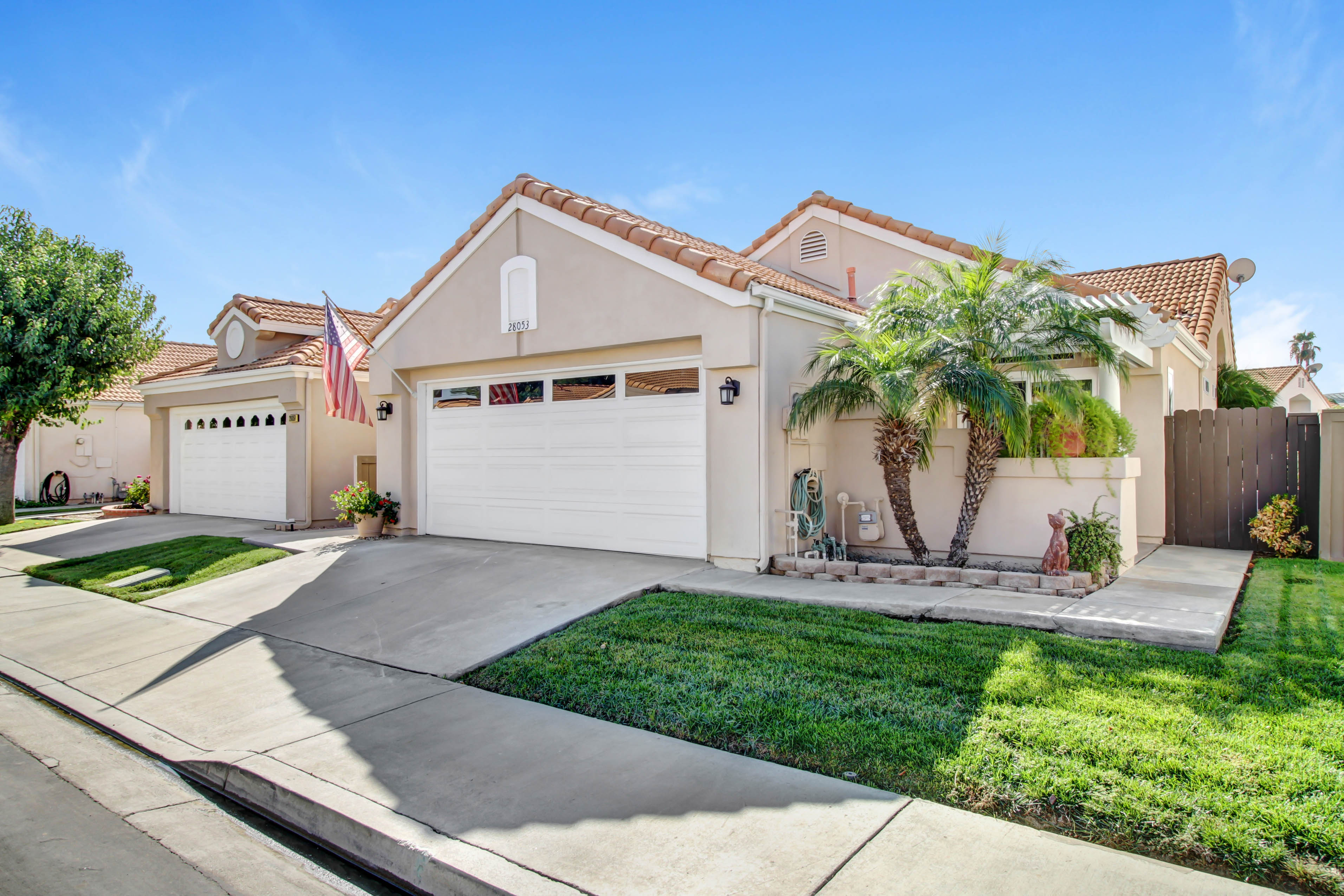 28053 Palm Villa Drive Menifee CA