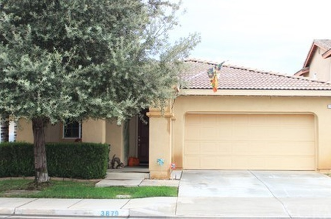 3879 Albillo Loop, Perris, CA