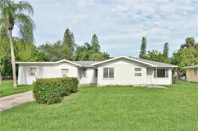 5602 18TH ST W, BRADENTON, FL 34207