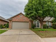 1616 Laurel Court, Edmond,OK 73012