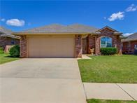 2213 NW 196th Str, Edmond, OK 73012