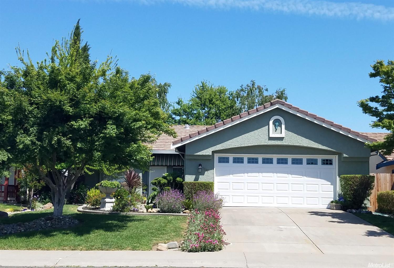 8517 Montpelier Way, Sacramento CA 95823