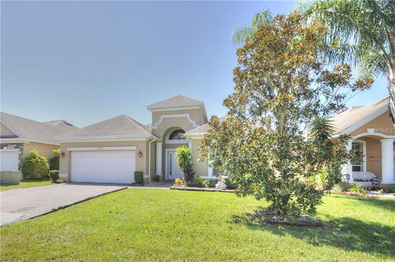 279 Towerview Dr W, Haines City FL