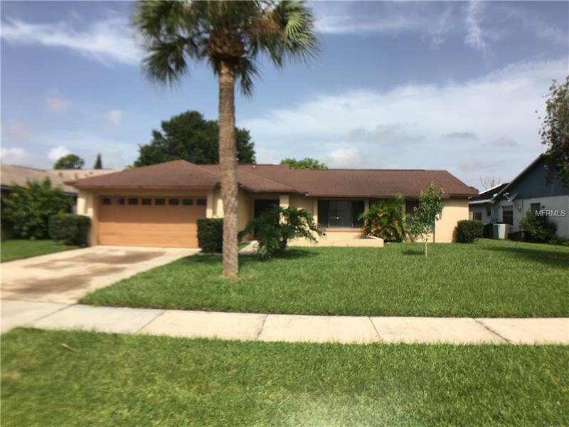10604 Gardenwood Rd Orlando FL