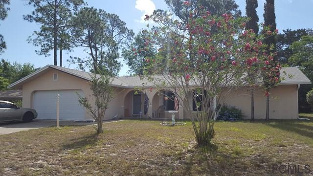 24 Blain Tree Pl Palm Coast, FL