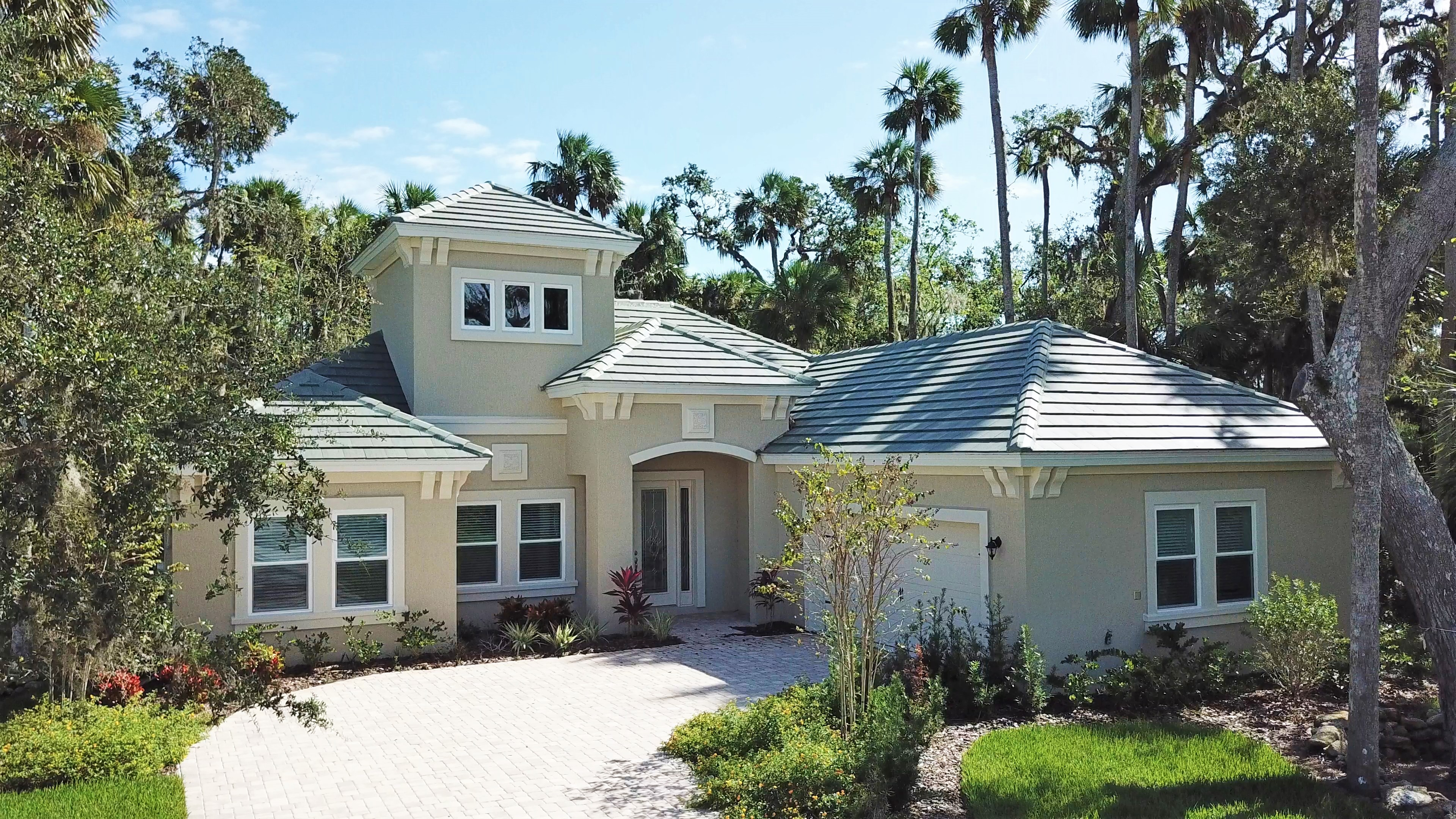 43 N. Riverview Bend Palm Coast, FL