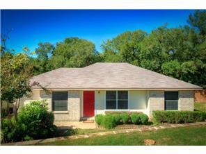 4816 Walden Cir, Austin, TX. 78723