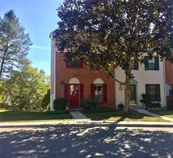 13 Winterberry Court, Peekskill, NY 10566
